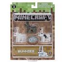Minecraft Rabbit Series 4 Figure