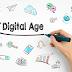 Do offline para o online: como as redes sociais mudaram as regras do jogo