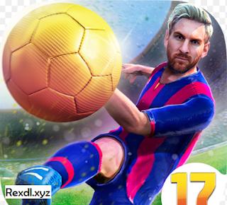 Soccer Star 2019 Apk Mod v1.9.0