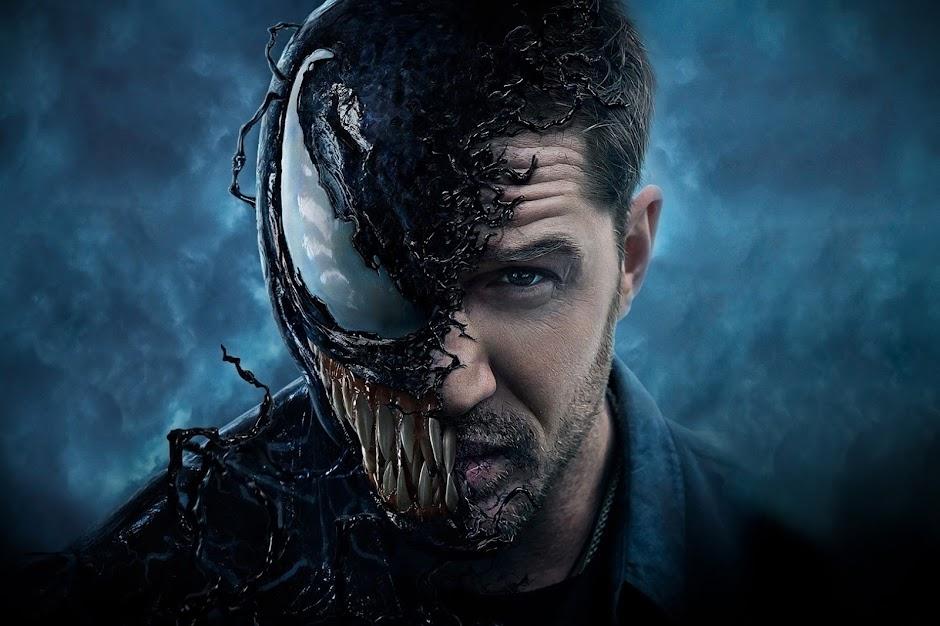 "Venom"""