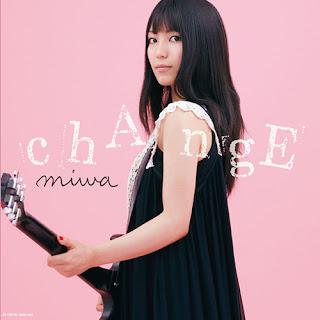 chAngE by miwa [LaguAnime.XYZ]