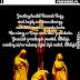 Poważne życzenia wielkanocne religijne dla rodziny i przyjaciół na FB graficzne / Gotowe kartki z życzeniami na Wielkanoc