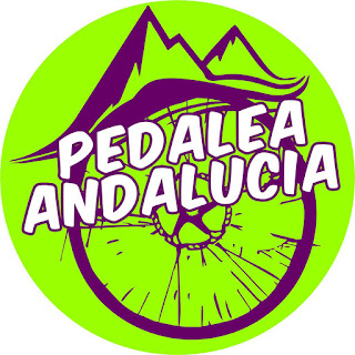 http://pedaleandalucia.com/en