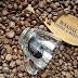Nikmati Aroma dan Minum Kopi Kirpikir  di Waanal Coffee Seraya Berbagi Rahmat