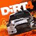 DiRT 4 - Découvrez le trailer de lancement