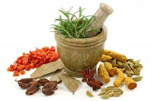 Perhatikan Ini Saat Menggunakan Obat Herbal Diabetes