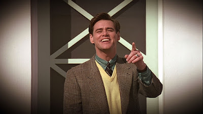Review dan Sinopsis Film The Truman Show (1998)
