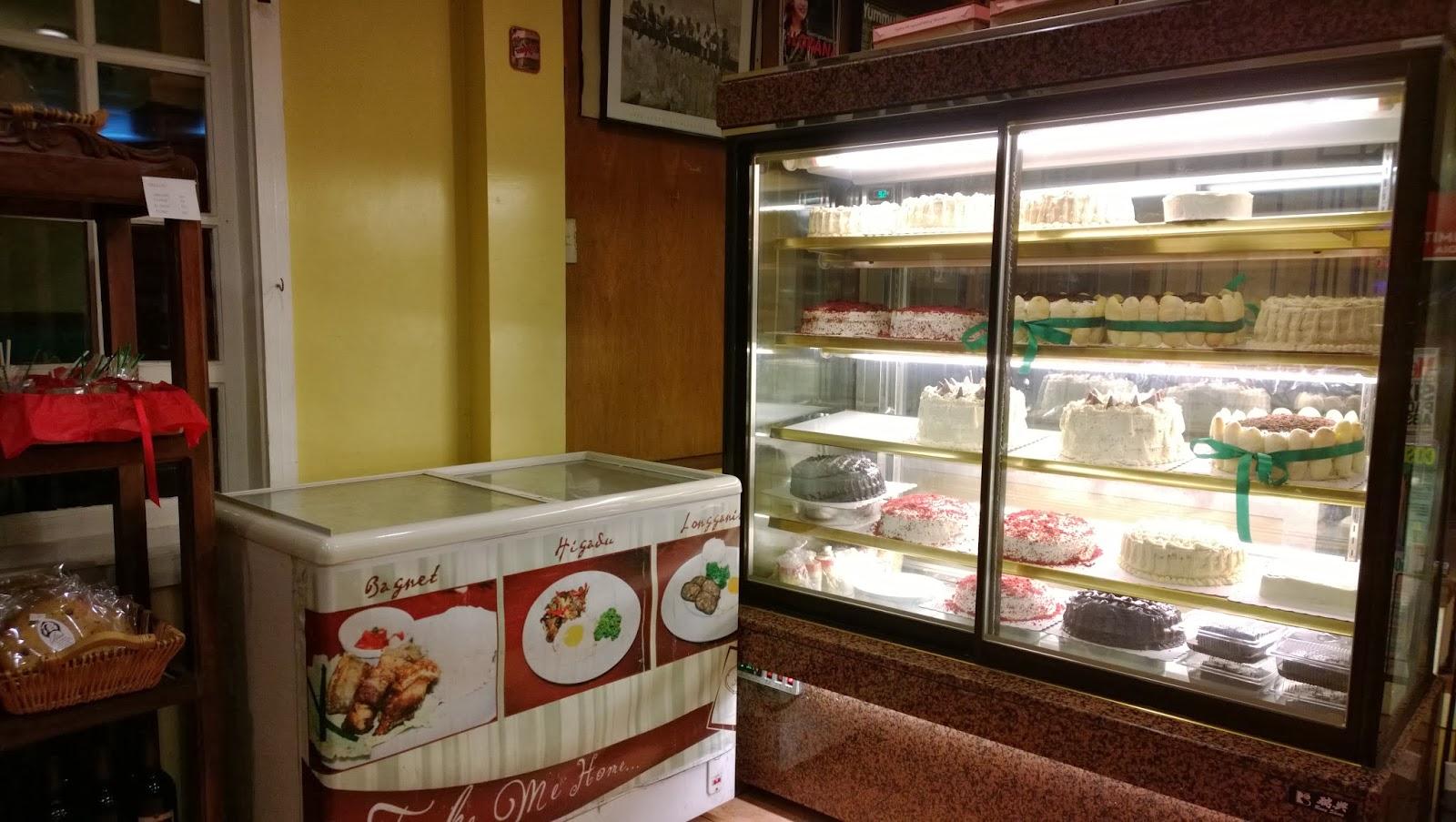 Pork in the Road: An Ilocano Dinner at La Preciosa in Laoag and the