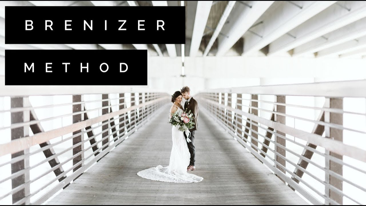 Bokeh PANO: How to do the BRENIZER METHOD
