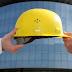 Concorsi Pubblici: Bando Asl di Lecce per Tecnici della Prevenzione nell'Ambiente e nei Luoghi di Lavoro, Scadenza 16 Febbraio