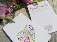 http://de.dawanda.com/product/57511011-50-textilkennzeichnung-pflegehinweis---karten