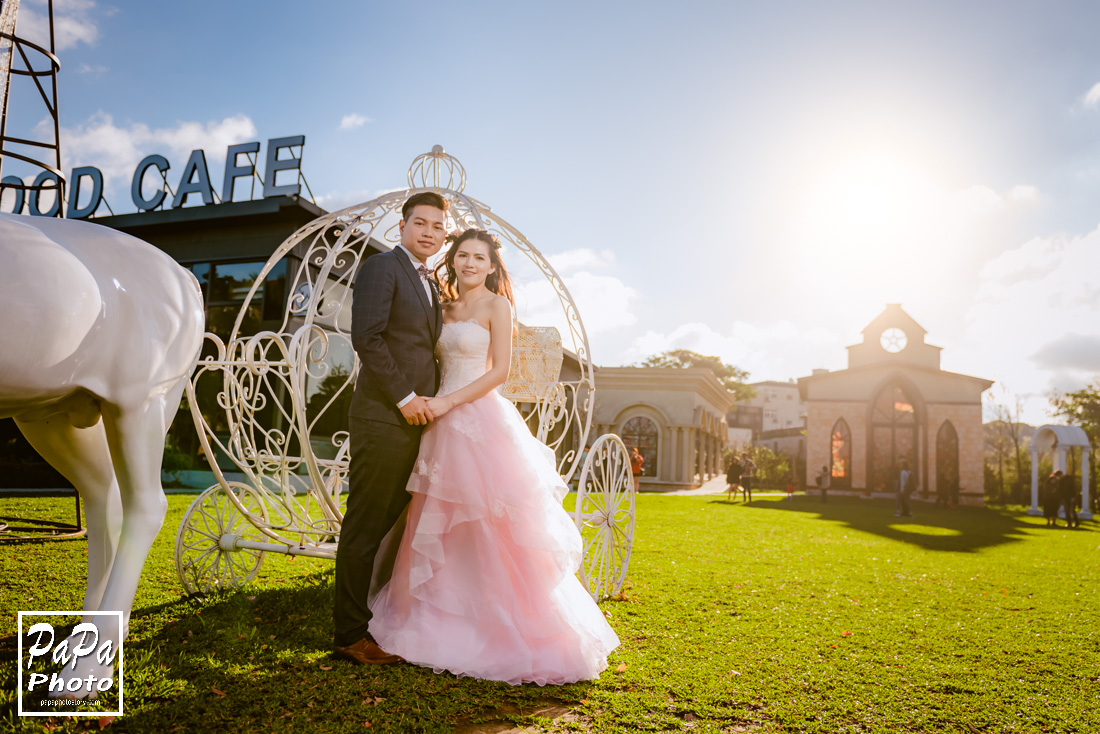 PAPA-PHOTO,婚攝,婚宴,婚攝晶麒,晶麒莊園,類婚紗