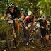 El Colombiano Mejía vuelve al triunfo y al liderato de Transandes Challenge 2019