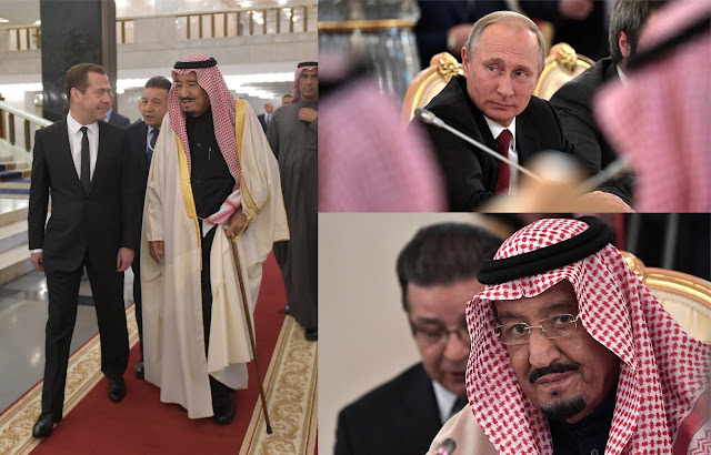 http://en.kremlin.ru/events/president/transcripts/55776#sel=2:23:Wr3,2:41:1xx