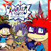 Roms de Nintendo 64 Rugrats  Scavenger Hunt  (Ingles)  INGLES descarga directa