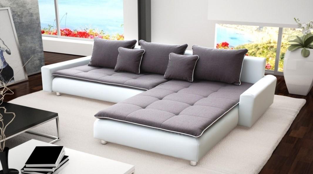 roller ecksofa mit schlaffunktion. Black Bedroom Furniture Sets. Home Design Ideas