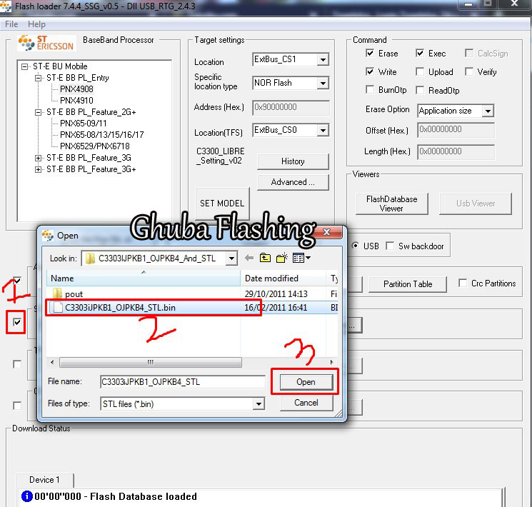 firmware c3303i jpkb1