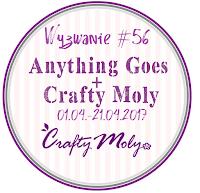 http://craftymoly.blogspot.com/2017/04/wyzwanie-56-anything-goes-with-crafty.html