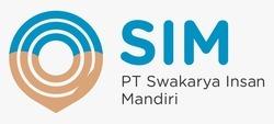 LOWONGAN KERJA (LOKER) MAKASSAR PT. SWAKARYA INSAN MANDIRI MEI  2019