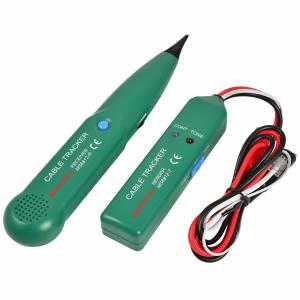 Mastech Kablo Bulucu MS 6812