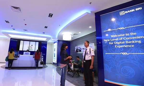Cara Menghubungi CS Bank BRI Jakarta Utara