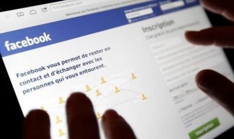 Cara Memunculkan Deskripsi Posting Blog Saat Share Facebook