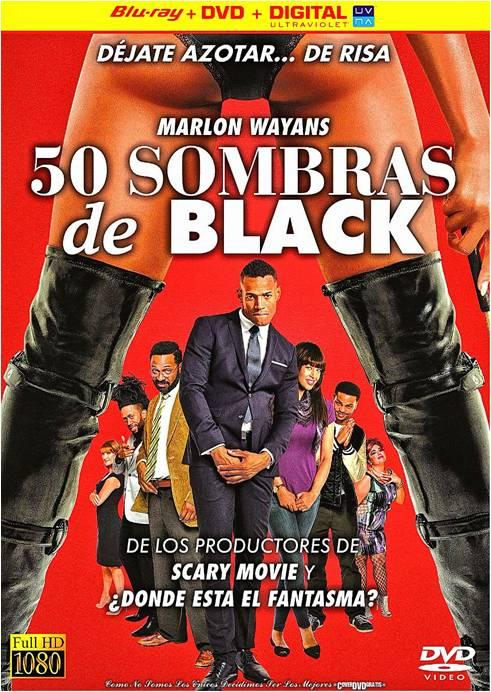 Sombras black 50 online de 50 sombras