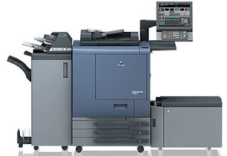 http://www.canondownloadcenter.com/2017/05/konica-minolta-bizhub-press-c6000.html