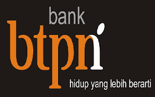 Informasi Lowongan Kerja Terbaru Bank Tabungan Pensiunan Nasional