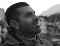 Emanuele-Zanardini