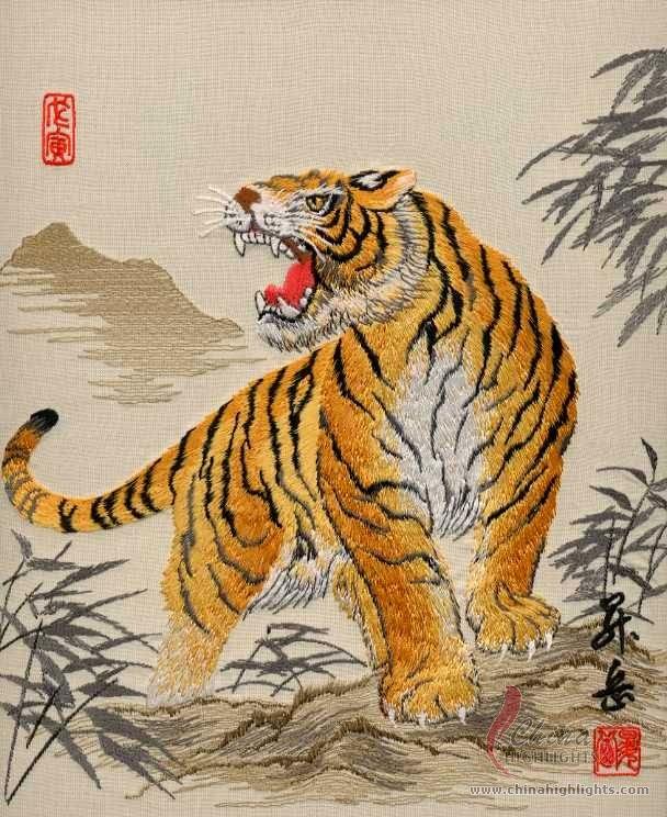 Fujimini Adventure Series: What's Your Chinese Zodiac ...