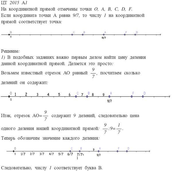 Решение задач по матиматике с части формула площади прямоугольника решение задач