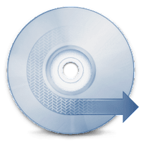 EZ CD Audio Converter is an all-in-one audio suite that consists of four modules: Audio CD Ripper, Audio Converter, Metadata Editor and Disc Burner