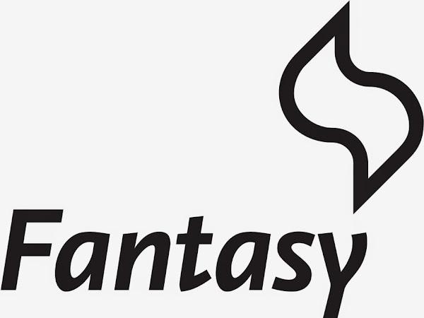 Lançamentos de Janeiro/2015 das Editoras Fantasy - Casa da Palavra e Leya