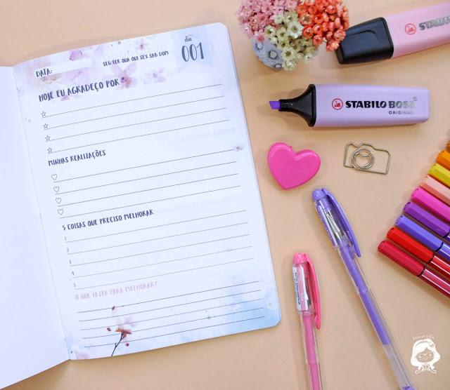 http://www.lojadonnarita.com.br/search.html