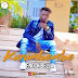 Audio | Enock Bella - Kurumbembe (Prod. by Maximizer) | Download Fast