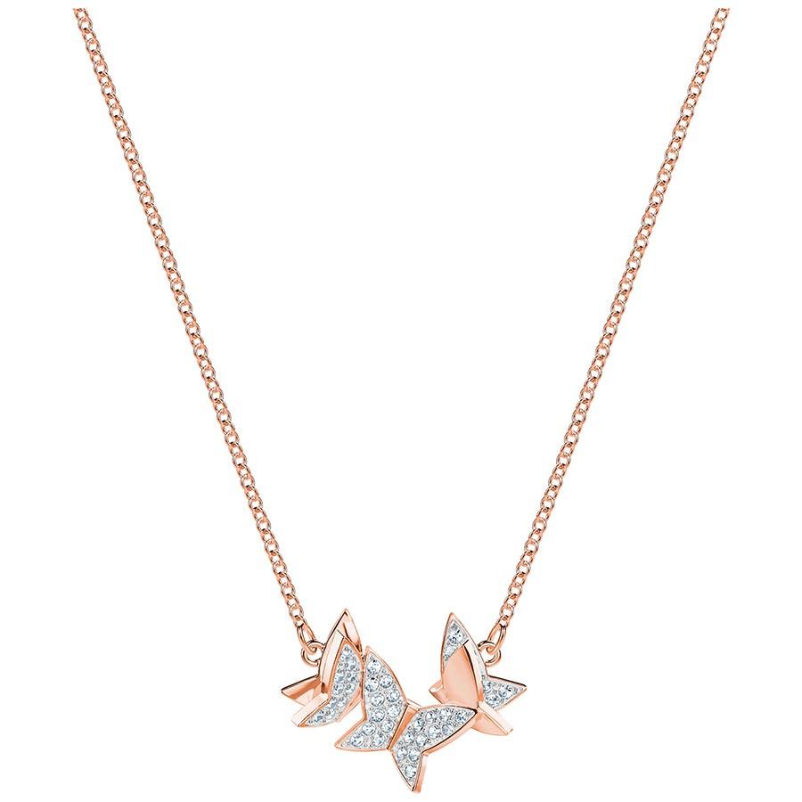 Swarovski-Lilia-Necklace