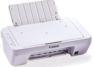 canon mg2560 driver for mac