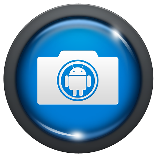 Droid Screenshot v3.0.0_pro [Paid] APK