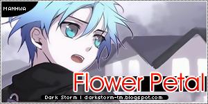 http://darkstorm-tm.blogspot.com/2014/06/flower-petal.html