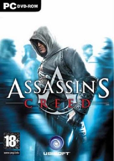 Assassin's Creed Full Tek Link