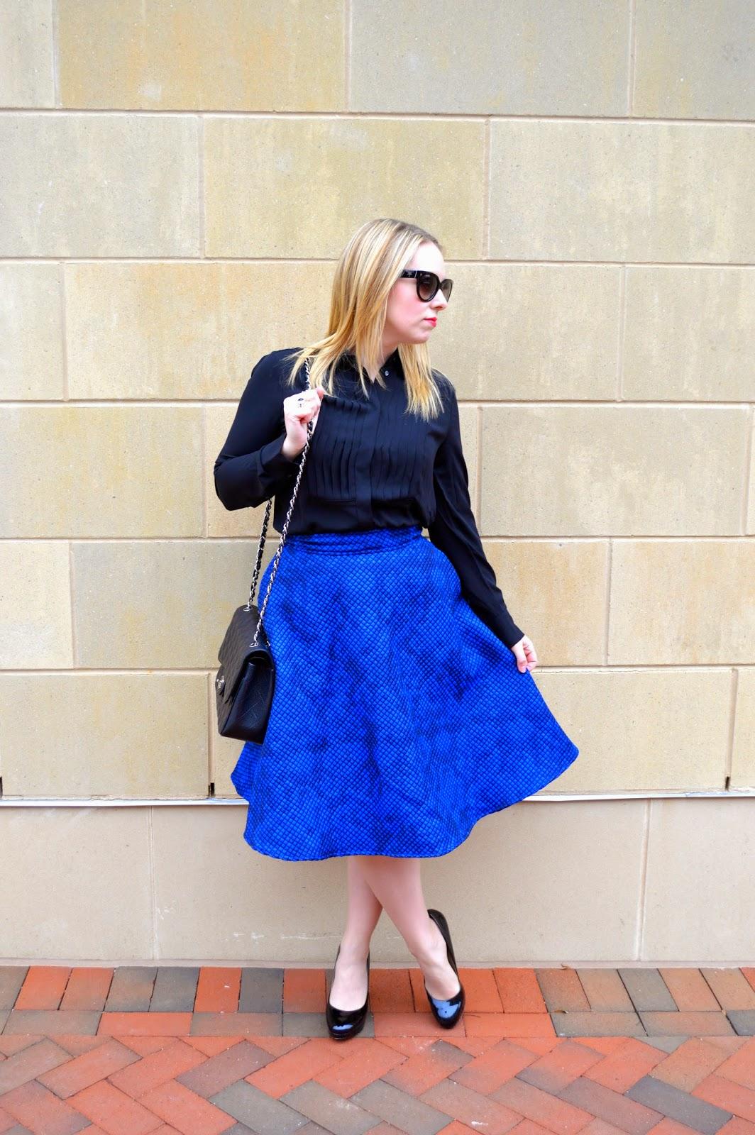 blue-eshaki-skirt