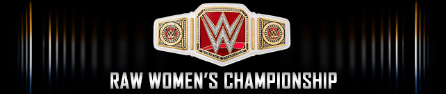 next WWE Raw Divas champion predictions