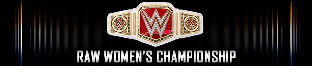 next WWE Raw Divas champion predictions