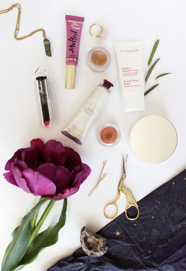 spring beauty picks that never fail