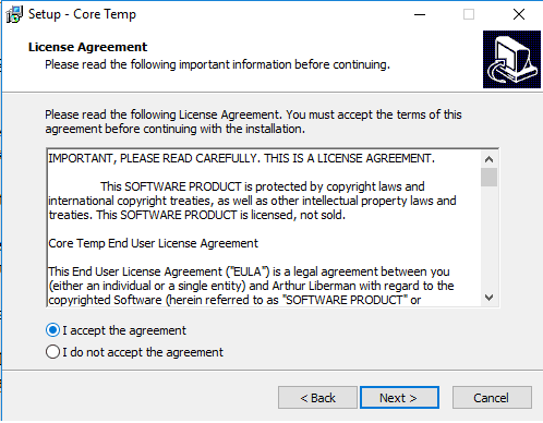 Cara install game