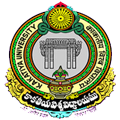 KU PGCET Results 2016 Eligibility candiadtes admission into PG Courses. KU PGCET Results 2016 download at official website www.kakatiya.ac.in.