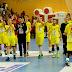 Handball EM Quali: Tschechien überrollt Mazedonien