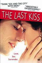 Watch L'ultimo bacio Online Free in HD