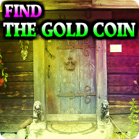 Avmgames Find The Gold Co…